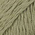 verde-muschio-uni-colour-10