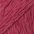 ciliegia-uni-colour-12