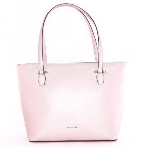 Shopping Cromia PERLA 1404088 PEONIA