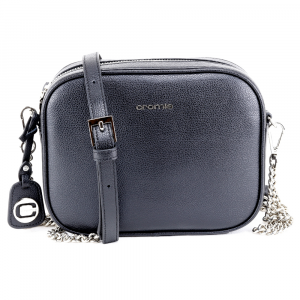 Shouder bag Cromia AKUA 1404104 NERO