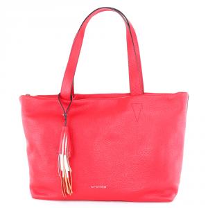 Shopping Cromia KISSA 1404259 ROSSO
