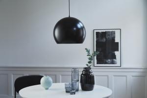 Lampdario Ball XL d.40 cm