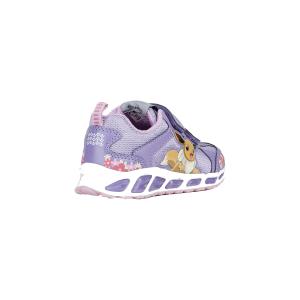 Geox sneaker alte jr girl kalispera j844gg zip laterale 30