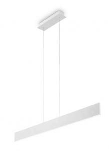 Desk lampadario
