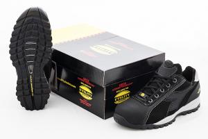 Scarpe da lavoro Diadora Utility Glove Tech Low Pro S3