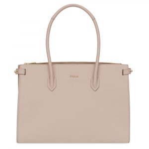 Shopping Furla PIN 994209 DALIA f