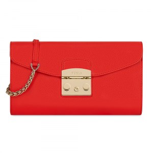 Shoulder bag Furla METROPOLIS 1008900 KISS f