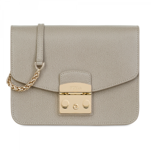 Shoulder bag Furla METROPOLIS 941916 SABBIA b