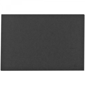 070000C FOGLIO A4 IN GRAFITE GUARNIZIONI RINFORZATO DA 1,25 MM
