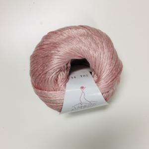 14-rosa-conchiglia