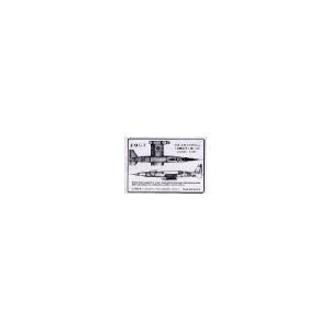 SNCASO 9050 - TRIDENT II