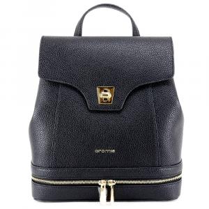 Backpack Cromia MINA 1404115 NERO