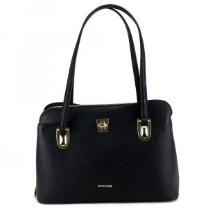 Shopping Cromia MINA 1404108 NERO