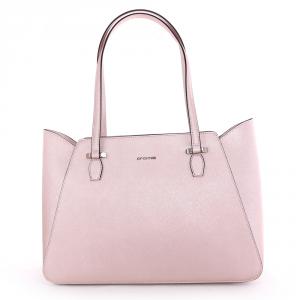 Shopping Cromia PERLA 1404083 PEONIA