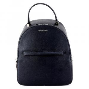 Backpack Cromia PERLA 1404090 NERO