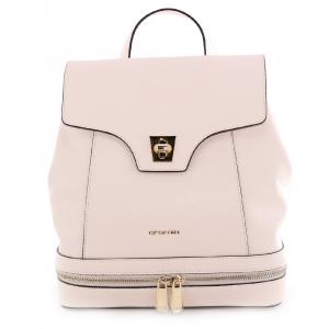 Backpack Cromia MINA 1404115 BEIGE