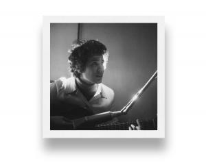Lucio Battisti, 1968