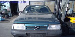 Ricambi usati Fiat Tempra 1993