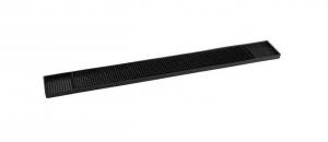 Tappetino in gomma per bancone BAR cm.68,5x8
