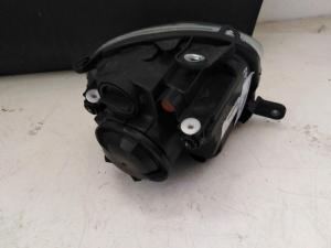 Proiettore sx usato Fiat 500 serie dal 2015>