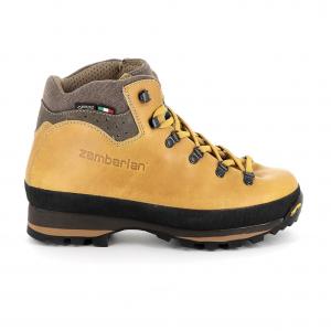 324 DUKE GTX WNS - Lifestyle Boots - Ochre