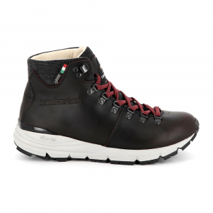 322 CORNELL GTX WNS - Lifestyle Boots - Burgundy