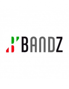 Zacarhum Aroma scomposto - Bandz