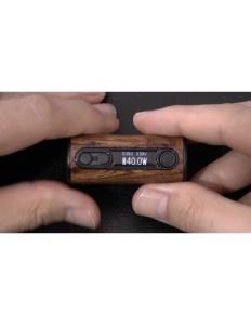IStick Power Nano Box