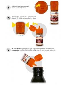 Lampone Aroma concentrato - Flavourart