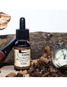 Flake Aroma concentrato - Officine Svapo