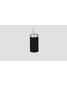 Bottiglietta in silicone BF - Vandy Vape