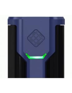 Sinuous P80 Box