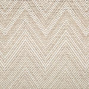 Plaid Missoni Home 130x190 cm TIMMY 481 nocciola chevron pura lana