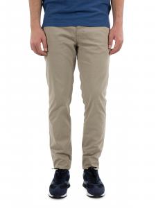 Blauer Pantalone19SBLUP01336 004988