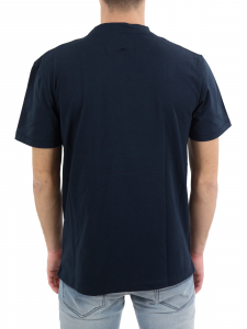 Lords & Fools T-shirt S19 T-SHIRT COLONEL