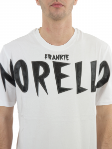 Frankie Morello T-Shirt FMCS9133TS EUGENIO