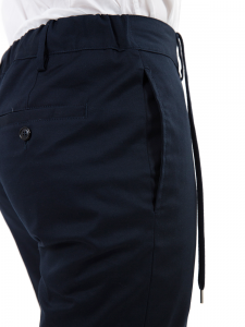 Grifoni Pantalone GE140011 15