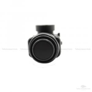 Sensori Parcheggio Auto Mercedes Classe A C E S M Clk Slk Vaneo Vito Sprinter Sensore Parking Oem 0015427418 0045428718 Anteriore Posteriore
