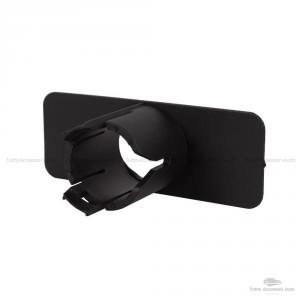 Supporto Pdc Sensore Di Parcheggio Per Autovetture Vw Audi Seat Skoda Bmw Mercedes Sensore Assistenza Parcheggio Parktronic