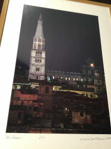 FOTOGRAFIA DI FRANCO FONTANA