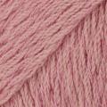 rosa-antico-uni-colour-11