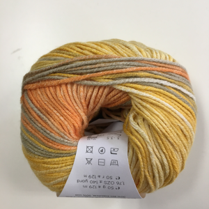 100-giallo-albicoccca-tortora