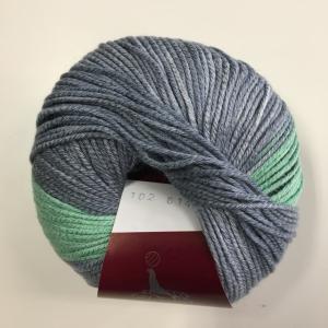 102-grigiochiaro-verdemela-antracite