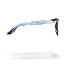 AirDP - LINO C6 Unisex - Occhiale da Sole Fotocromatico