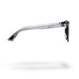 AirDP - LINO C5 Unisex - Occhiale da Sole Fotocromatico