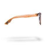 AirDP - LINO C2 Unisex - Occhiale da Sole Fotocromatico