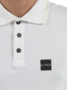 Outhere Polo 91M100 601