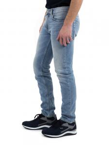Department Five Jeans U18D11 D1808