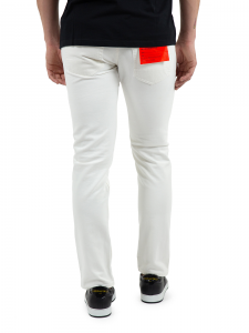 Department Five Pantalone U18D02 T1821