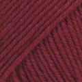 bordeaux-uni-colour-07